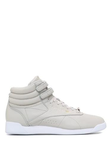 Reebok Lifestyle Ayakkabı Beyaz